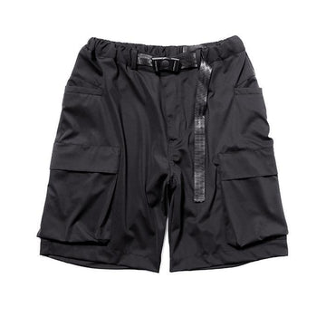 Splicing Worker Shorts