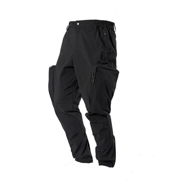 PTI-K-810 Tactical Pants