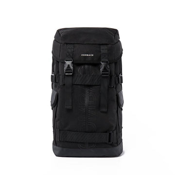 UBC-10 Backpack