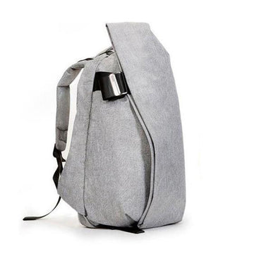 K-01 Backpack