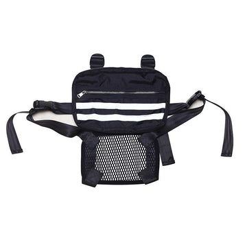 3M Tactical Chest Rig