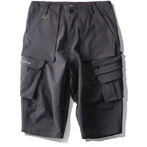 Tactical Tooling Shorts in  - Aesthetic Homage