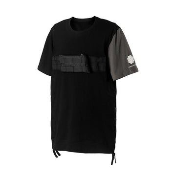 PTI-814 Tactical Shirt