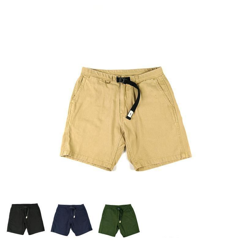 Board Shorts - Aesthetic Homage | Noragi | Lhamo