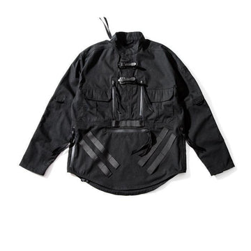 FOG-S05 Tactical Shirt