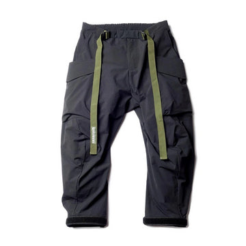 NS-05 Adjustable Pants
