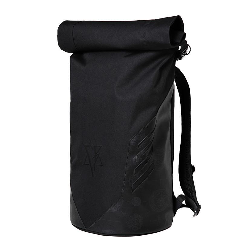UBC-12 Rollup Backpack