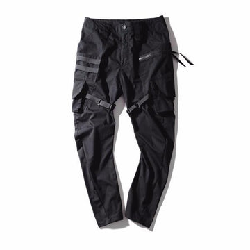 PTI-5 Tactical Pants