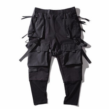PTI-2 Tactical Pants