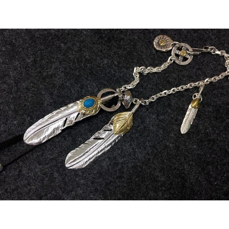 Arapaho Necklace - Aesthetic Homage