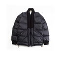Noragi Bubble Jacket