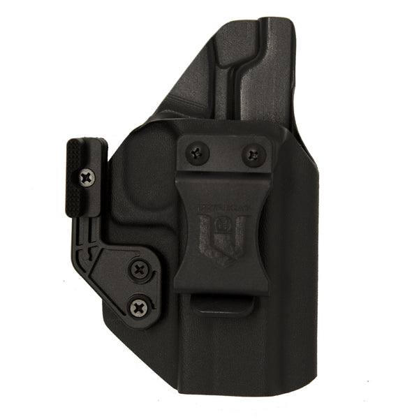 IWB Solid Color Holsters