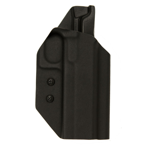 OWB Solid Color Holsters