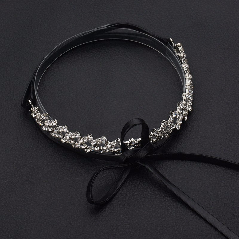 KATE Choker Necklace