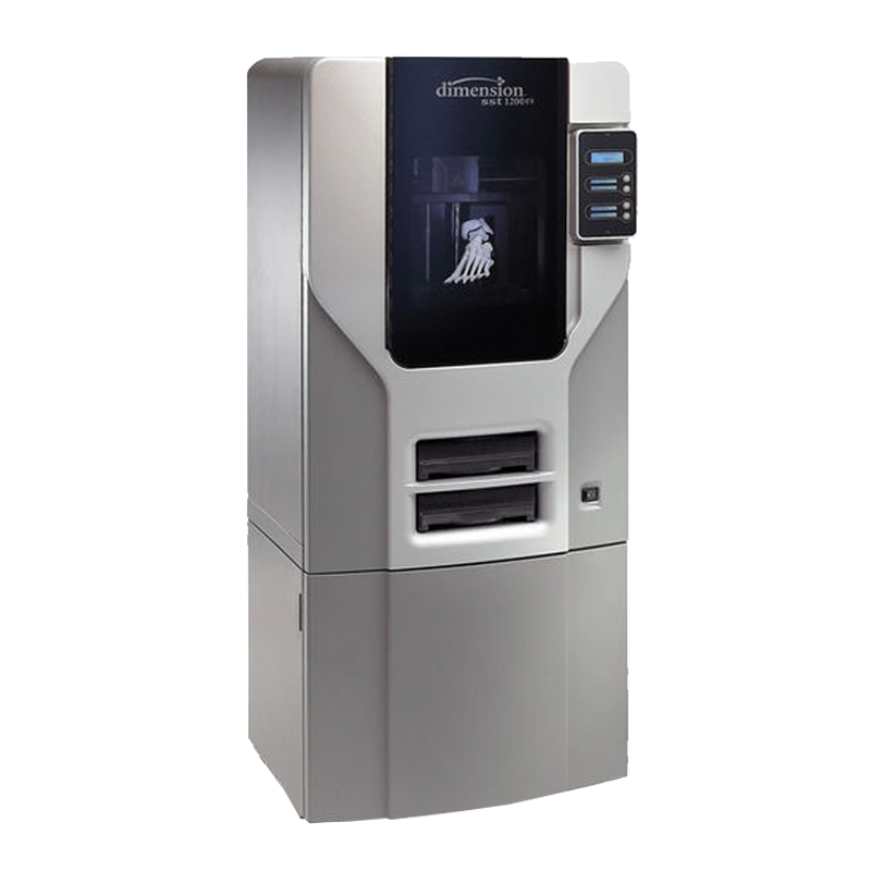 stratasys dimension elite 1200es