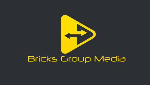 Bricks Group Media Videography Miami