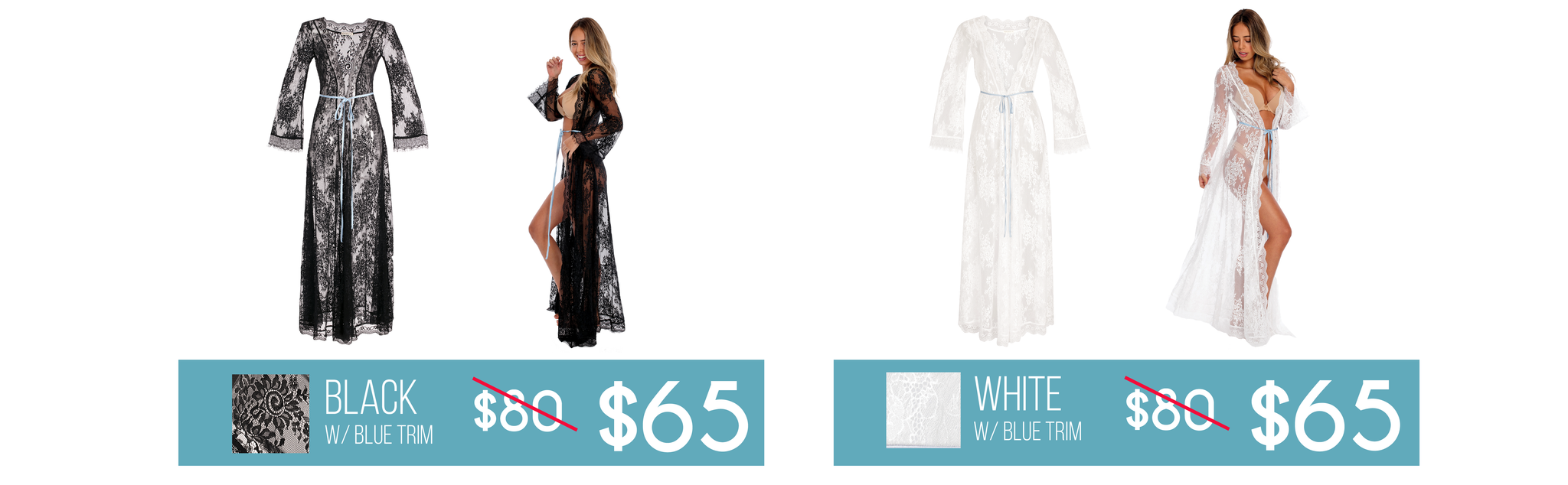 swimsuit coverup sale
