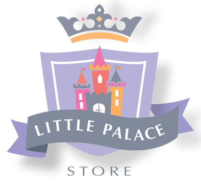 Little Palace Store