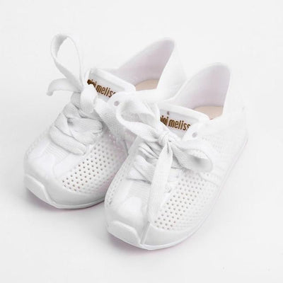 Mini Melissa Jelly Shoes - Little Palace Store