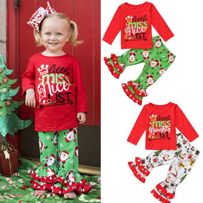 Mini Princess Holiday Sets - Little Palace Store