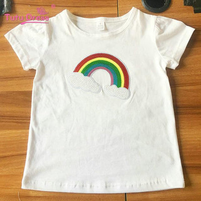 Over the Rainbow Set - Little Palace Store
