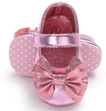 Princess Sparkly Shoes - Little Palace Store