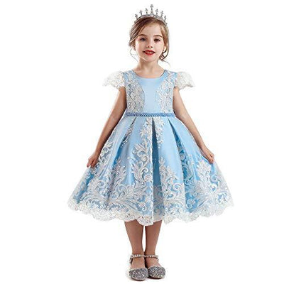 - Priority Shipping Dresses Little Palace Store 2-3T