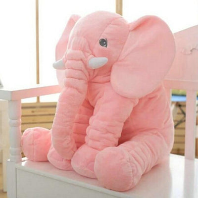 Sleeping Elephant - Little Palace Store