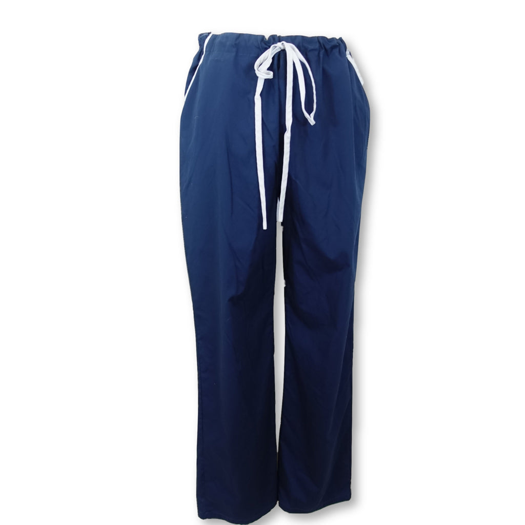 NFL Football Unisex Dallas Cowboys Pant >> Navy, X-Large