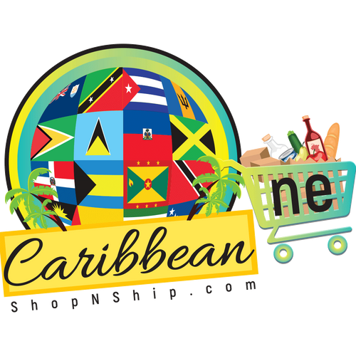 One Caribbean Shop 'N Ship