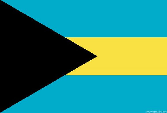 To Bahamas (Freeport/Nassau) - One Caribbean Shop 'N Ship