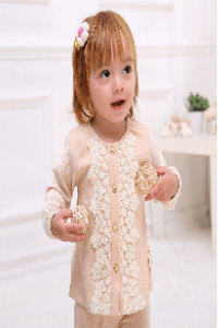 Organic Cotton Baby Clothes & Accessories