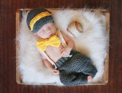 The Cutest Baby Gift Ideas Handmade Crochet Baby Clothes Cute Baby