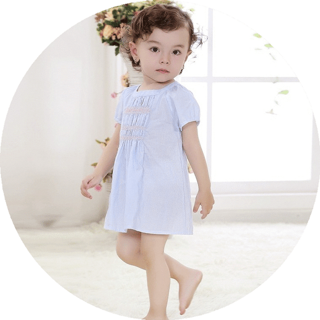 884653fa7 Cute Baby Store - Baby Clothes, Newborn Clothing, Boys & Girls Clothes