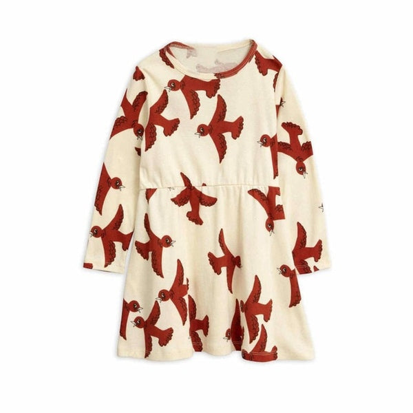 New Autumn Baby Boy Clothes Boys Long Sleeve Tops Girls Sweatshirts Boys Christmas Girls Tops