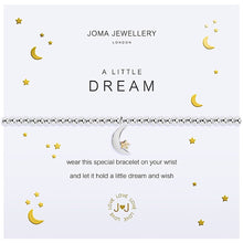 Joma Jewellery A Little Dream Bracelet