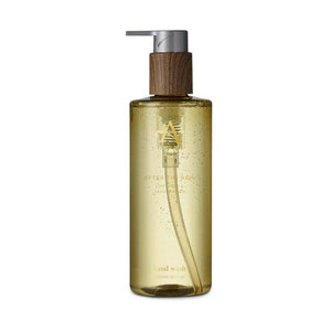 Arran Aromatics- After the Rain - Hand Wash 300ml