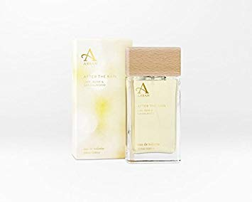 Arran After the Rain Eau de Toilette 100ml Perfume