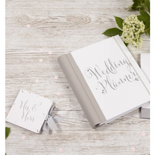 Bride to B Wedding Planner