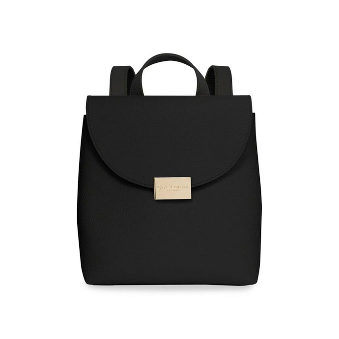 Katie Loxton Bailey Backpack - Black