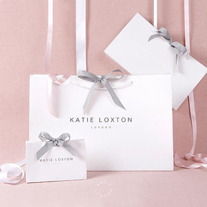 Katie Loxton Baby Passport Holder - Little Adventures