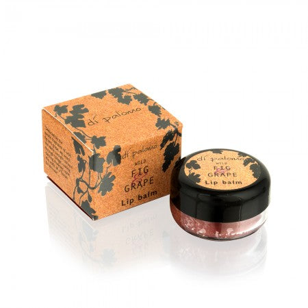 Di Palomo Wild Fig & Grape - Lip Balm