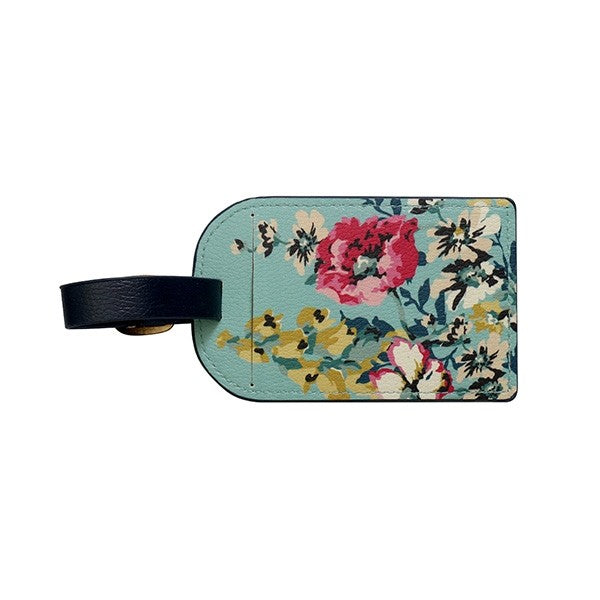 Joules Luggage Tag