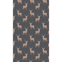 Powder Marvellous Multi-way Band - Stag Charcoal