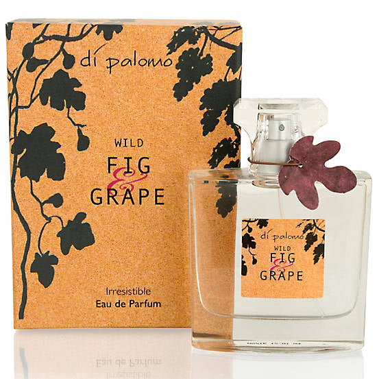 Di Palomo Wild Fig & Grape - Eau de Parfum - 50ml
