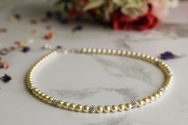 Kayleigh Necklace