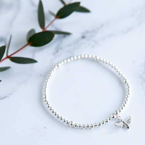 Jolu Jewellery Queen Bee Chloe Bracelet