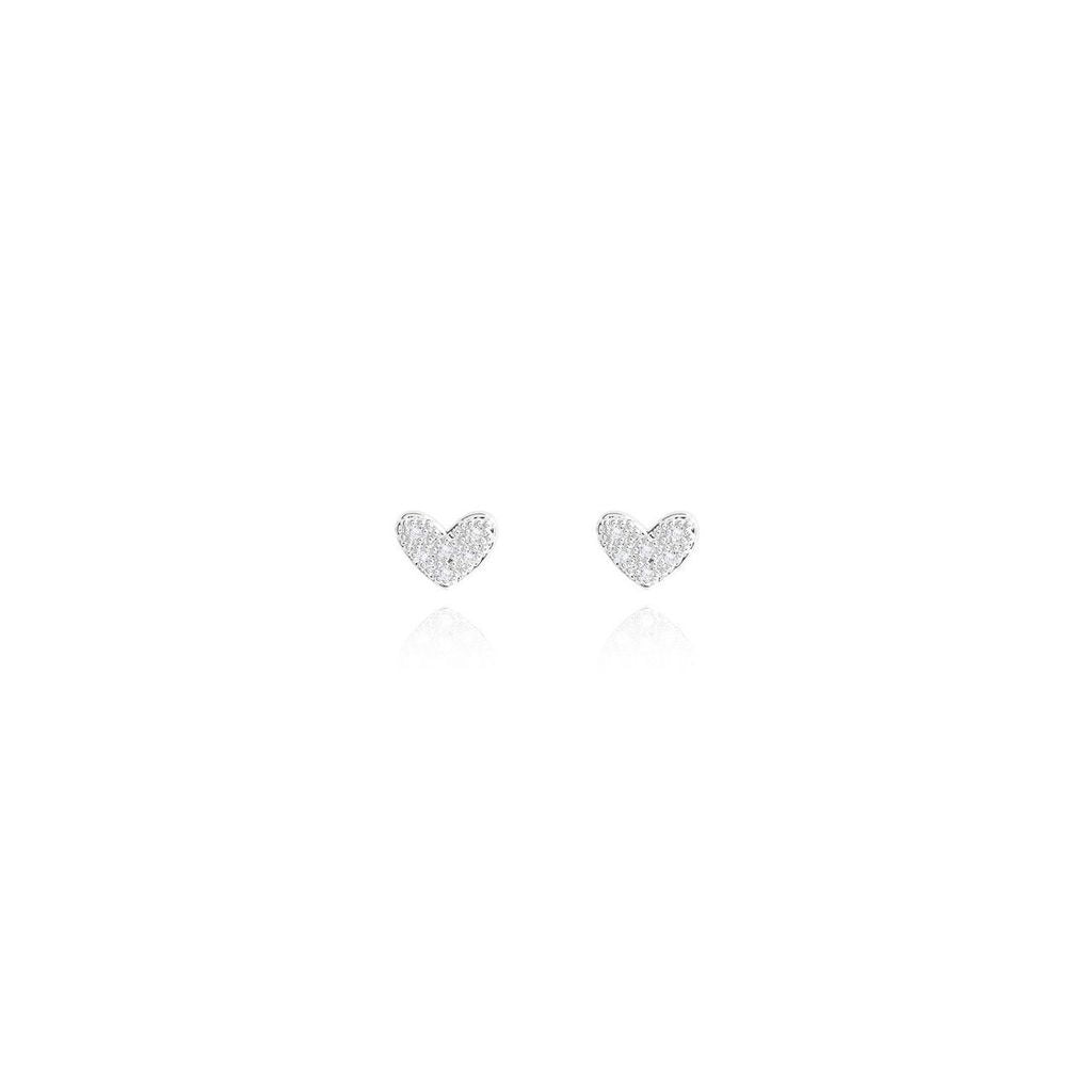 Joma Jewellery Mum in A Million Sentiment Necklace & Earrings Set