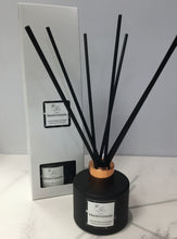 Jolu Boutique Inspired by Mademoiselle Reed Diffuser