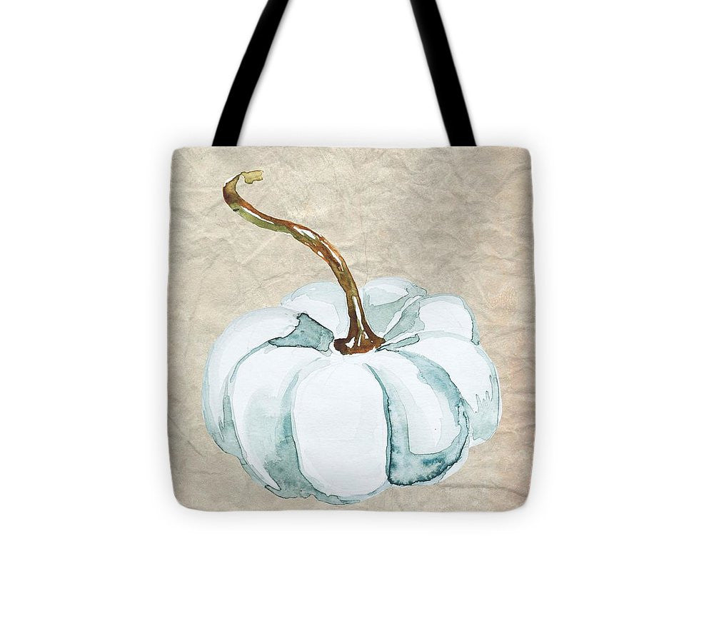 Watercolor Jarrahdale - Tote Bag